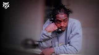 Coolio - Fantastic Voyage (Official Music Video) [Clean]