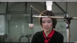Stephanie Trick -- Viper