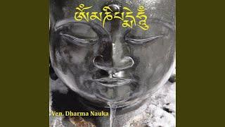 Gambar cover Om Mani Padme Hum