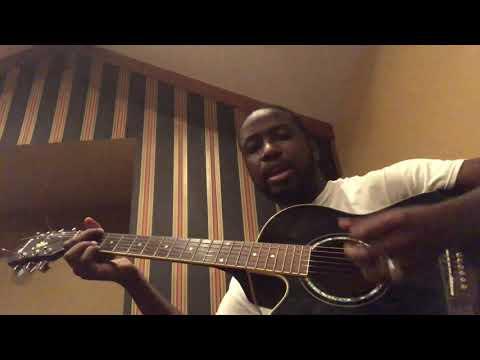 Gospel Guitar You Deserve It Guitar Chords