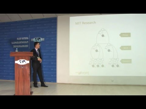 "Sie Hendrata Dharmawan- ""Machine Learning: Data Mining and Modern Applications"""