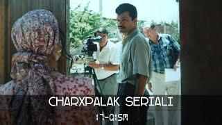 Скачать Charhpalak Seriali 17 Qism Чархпалак сериали 17 серия
