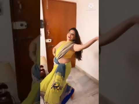 Download #Short Sneha Paul Dance video