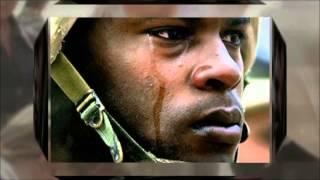 American Tears-