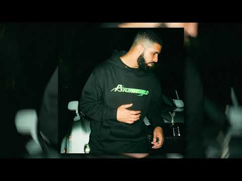 """(FREE) Drake Type Beat """"Portland"""""""