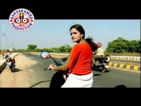 Traffic Babu_Ludu Budu_Sambhalpuri Romantic_Oriya Hits