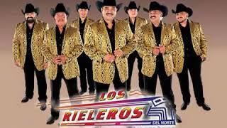 Download Los Rieleros Del Norte..Mix..Sus Mejores Corridos..Con Sax🎷🎷🎷