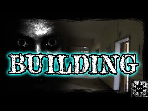 Building  - Tagalog Real Life Horror Story (True Story)