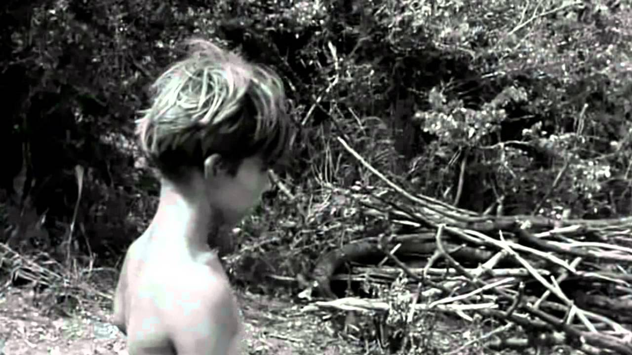 lord of the flies jack - symbolism essay