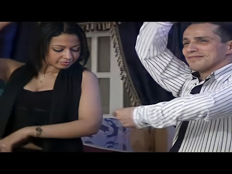 OMAR EL JENNI عمر جني SHIR LYALI Rai Chaabi 3roubi راي مغربي الشعبي