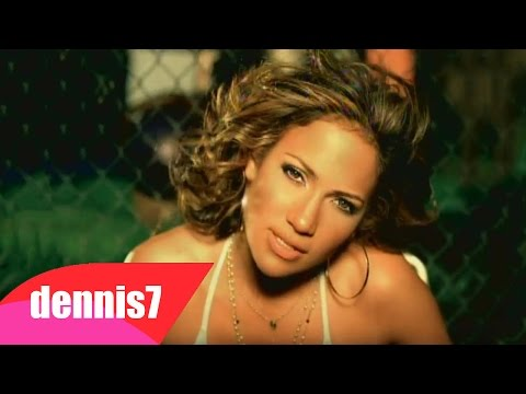 Jennifer Lopez & Big Pun - I'm Gonna Be...