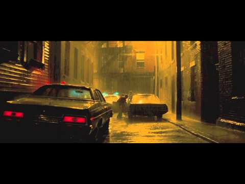 PACTO CRIMINAL - Trailer 2 - Oficial Warner Bros. Pictures