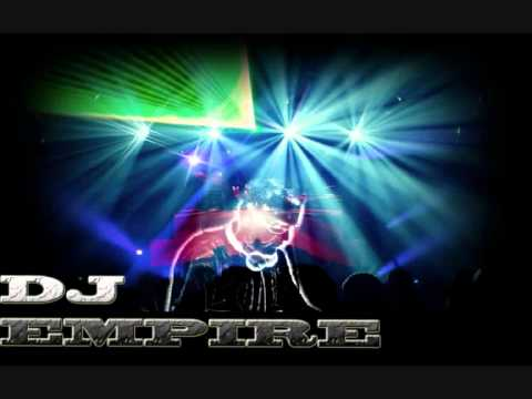 DJ Empire Mix Coco Jambo , kokomo , macarena , Sexy Sexy Lover , We no speak Americano