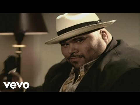 Big Pun, Noriega - You Came Up