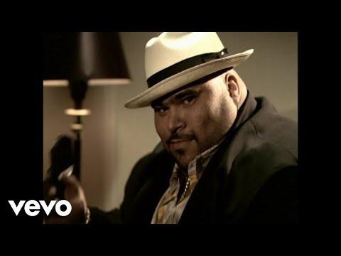 Big Pun, Noriega - You Came Up