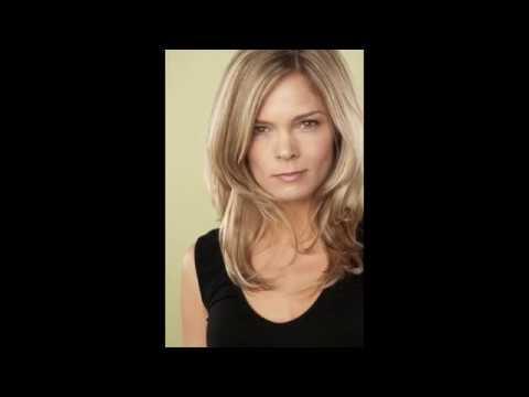 Megan Fahlenbock's departure from Fresh TV 😞