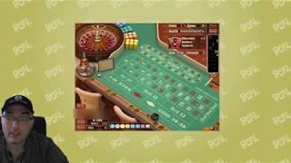КАК РАБОТАТЬ С КАЗИНО ОНЛАЙН Возврат в игровой автомат 40-70%, как выиграть?