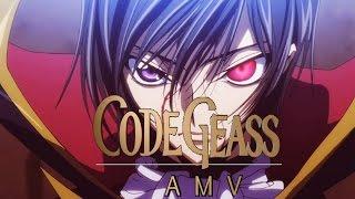 Code Geass AMV