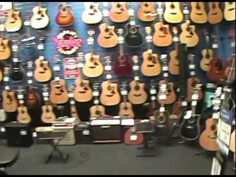 Rock Shop NZ