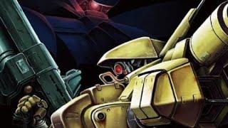 ASSAULT SUIT LEYNOS  Superhuman Pilot Trophy No Damage Stage 1 ver. PS4 NA EU