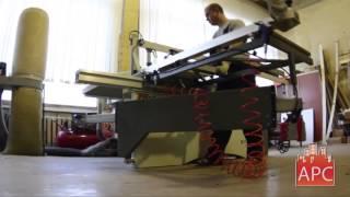 видео Эксклюзивная мебель на заказ из Италии: особенности и преимущества