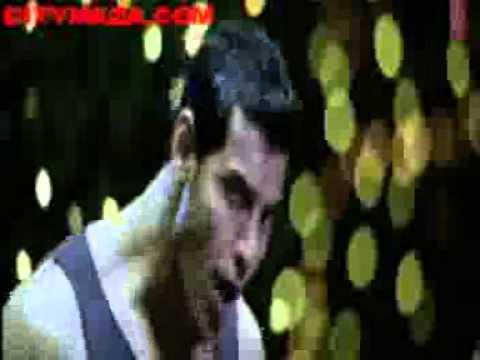 The Dirty Mashup - DJ Kiran Kamath(CityMaza.Com).3gp