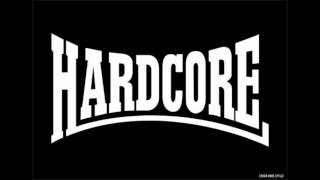 Hardcore Masterz Vienna - The Only Fucking Life