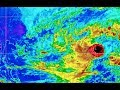 The Sun is Stirring, New Planet, Typhoon | S0 News Dec.15.2017