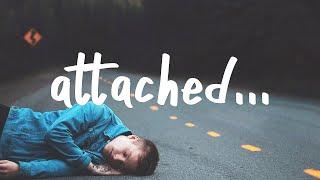 Ollie - Attached (Lyrics)