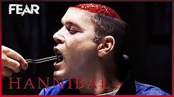 Hannibal | 'F'u'l'l'HD'M.o.V.i.E'2001'online'Stream'