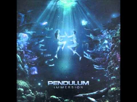 Pendulum - Watercolour [HQ]