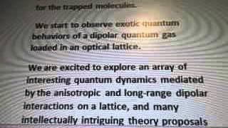 Line 22 7b97z66b Fermi Polar Quantum Matter Formula Pt 10 Optical Lattices 5g WOW SETI