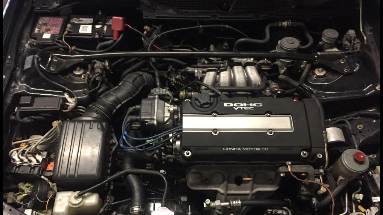 new a c receiver drier a c suction hose pag 46 oil [ 1280 x 720 Pixel ]
