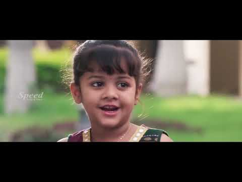 Malayalam Super Hit Full Movie 2019 HD| Latest Malayalam Action Thriller Full Movie Online 2019