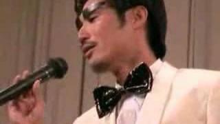 2007年度「ムーディ高松」がデビューした.