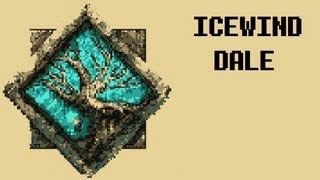 RetroHead - Icewind Dale Review