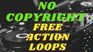 No Copyright Loops Free Download Mp3 👉 Royalty Free Sample Loops 2020