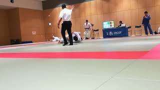 2018 kanto championship inaba feather thumbnail