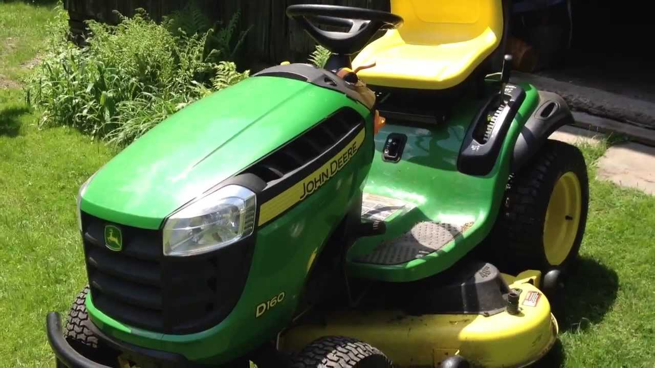 hight resolution of how to disable john deere rio switch youtube rh youtube com john deere la135 limited edition