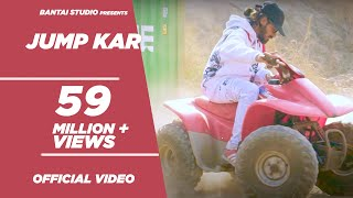 Jump Kar (Full Hindi Video Song) – Emiway