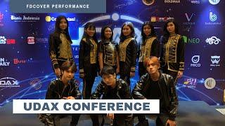 KPOP RANDOM DANCE in PUBLIC INDONESIA