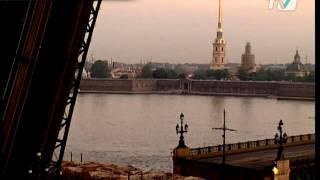 С 10 апреля в Петербурге начнется сезон навигации