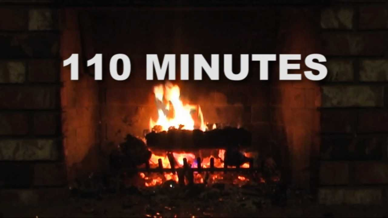 Redneck Fireplace 110 Minute Download Available $4.99 at www ...