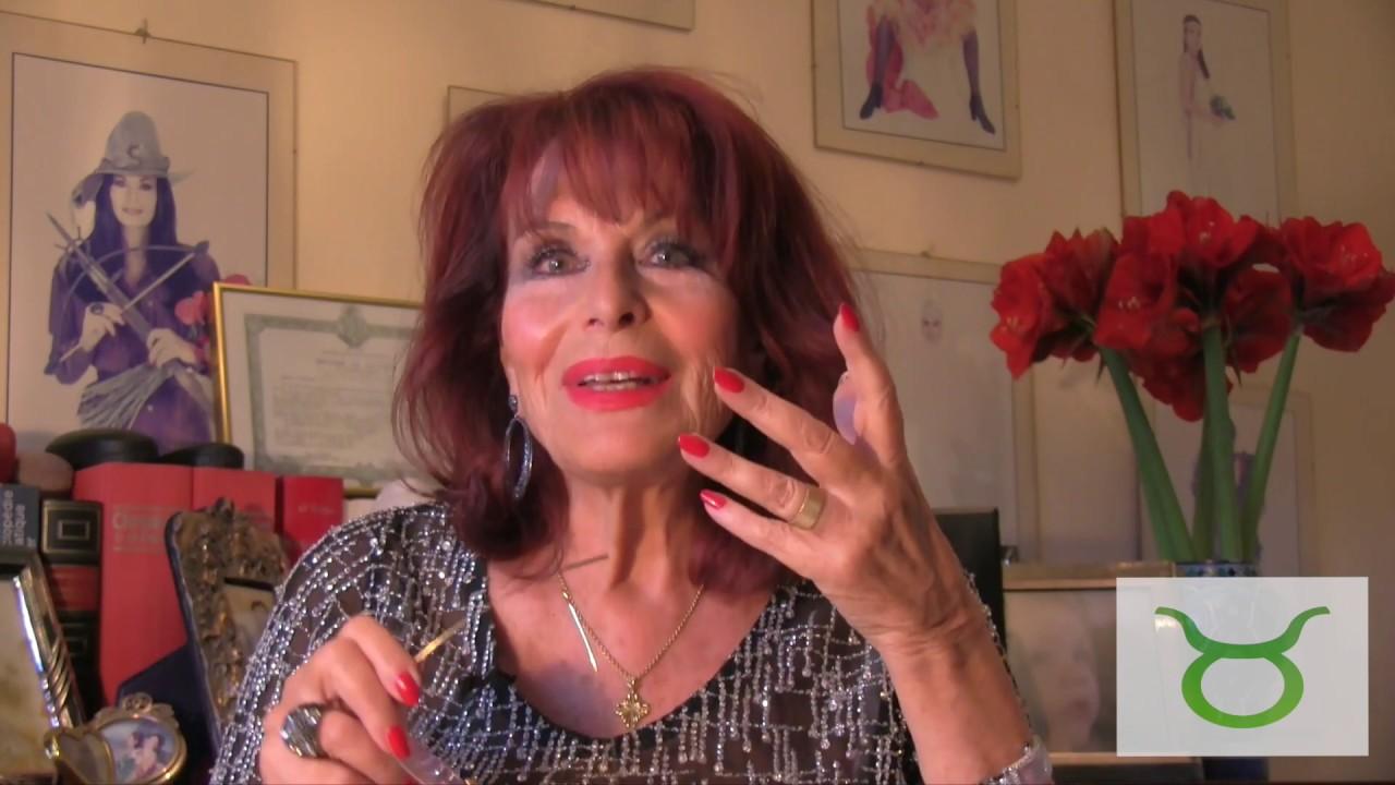 horoscope par elizabeth teissier