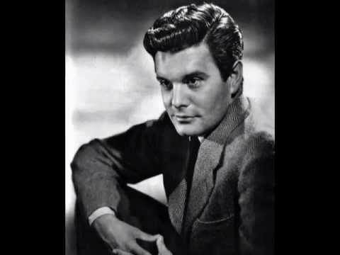 louis jourdan junior
