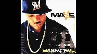 Mase - Welcome Back (Instrumental)