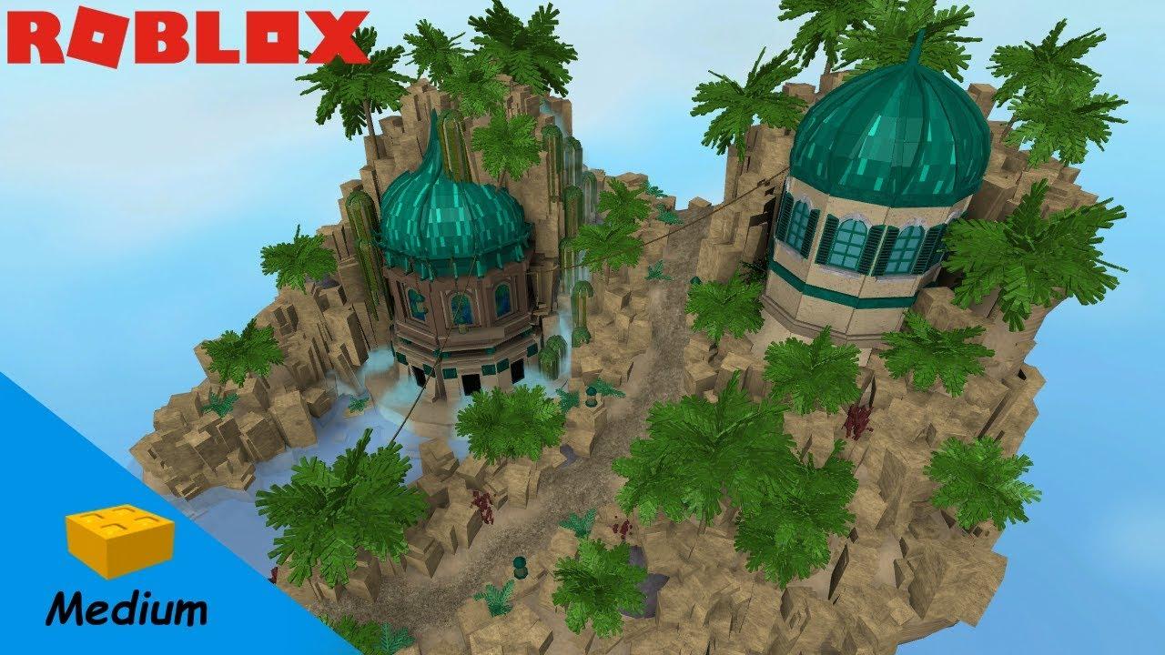 2500 Subscriber Roblox Studio Speed Build Oriental Houses