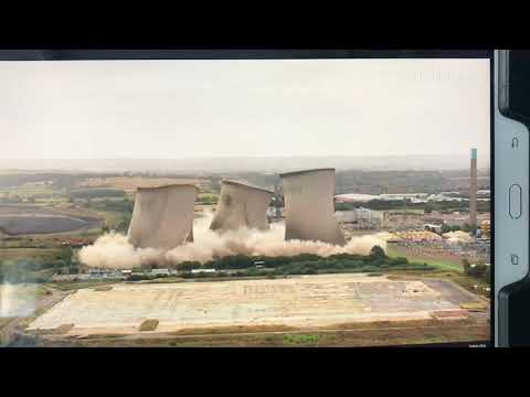 didcot-power-station-cooling-towers-demolition.