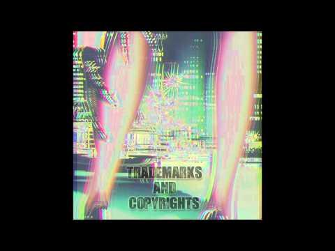 Trademarks & Copyrights - Flashback