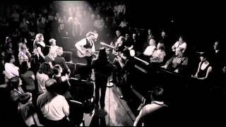 "Jesse Cook - ""Fall at Your Feet (Cover)"" - (Live at The Rose T…"